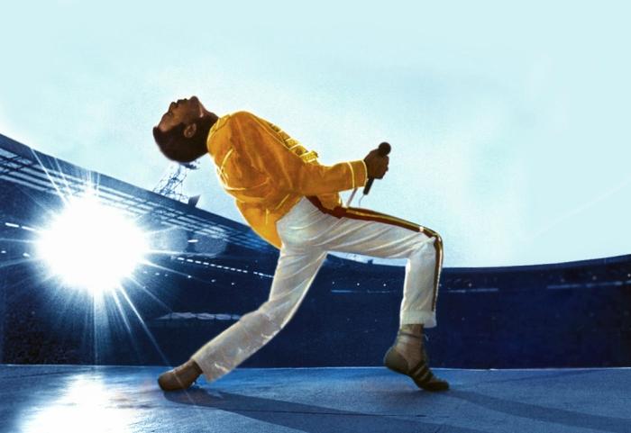 Trainers Adidas Mercury Freddie Samba White HWI9E2DY